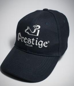Cappello Prestige