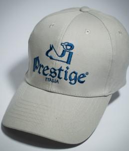 Particolare di Cappello Prestige