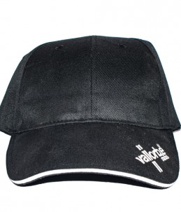 Cappello Vallorbe