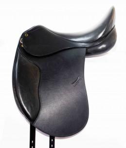Sella Dressage Equestro