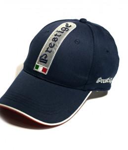 Cappello Prestige New