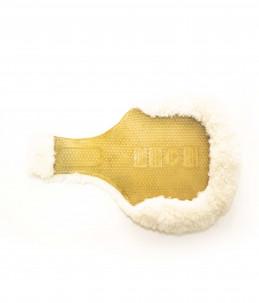 Alzapaletta agnello/gel