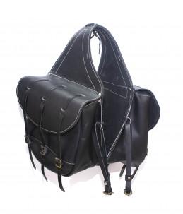 Bisacce Modello Luxury Bag
