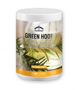 Grasso Zoccoli Green Hoof Veredus