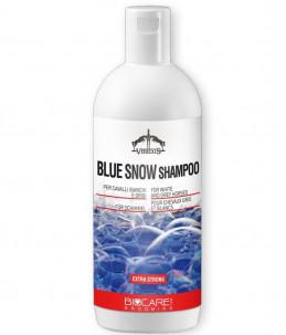 Shampoo Veredus Blue Snow