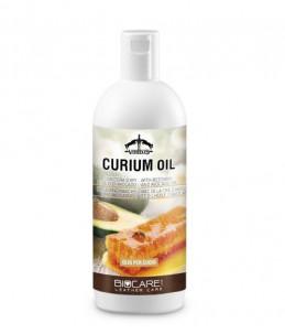 Olio Cuoio Veredus Curium Oil