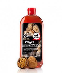 Shampoo Leovet Alla Noce