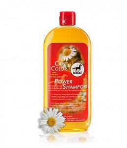 Shampoo Leovet Camomilla