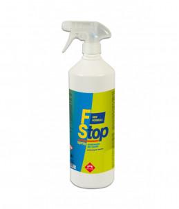 Flay Stop Spray FM
