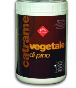 Catrame Vegetale Di Pino FM