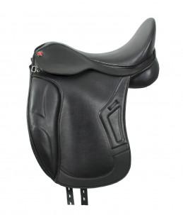 Dressage saddle pro-Light...
