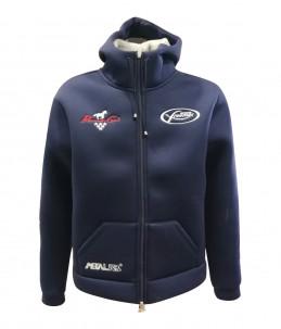 Unisex Pool'S Sweatshirt