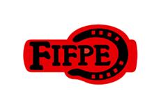 Fifpe