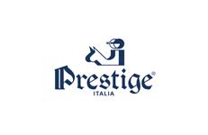 Prestige Italy